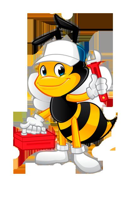 древних пчела доктор картинки также